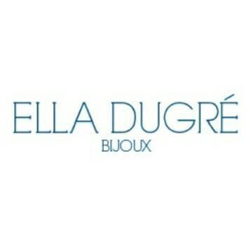 Ella Dugré