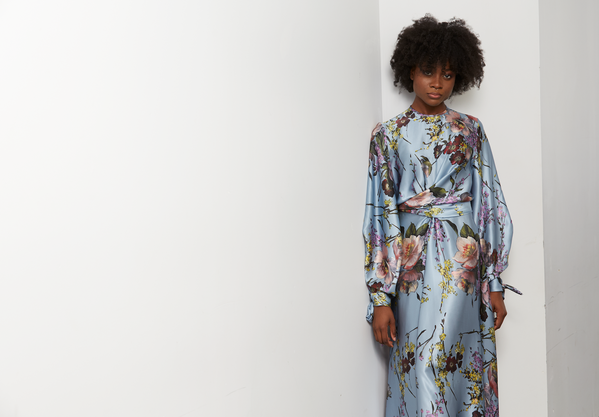 floral_dress_2_600x600.png