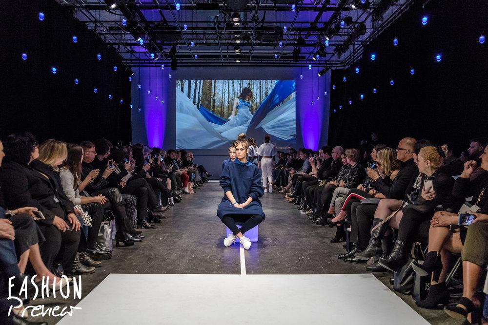 Fashion Preview 9 - Cegep Marie Victorin-04.jpg