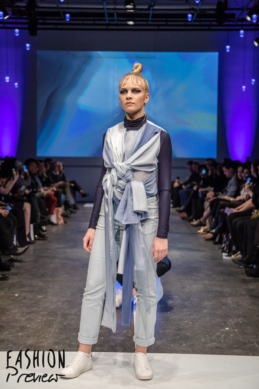 Fashion Preview 9 - Cegep Marie Victorin-06.jpg
