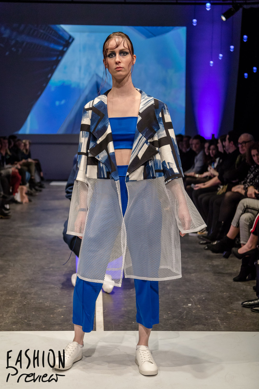Fashion Preview 9 - Cegep Marie Victorin-08.jpg