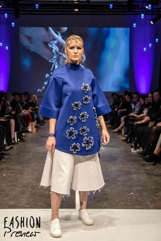Fashion Preview 9 - Cegep Marie Victorin-12.jpg