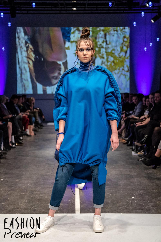 Fashion Preview 9 - Cegep Marie Victorin-16.jpg