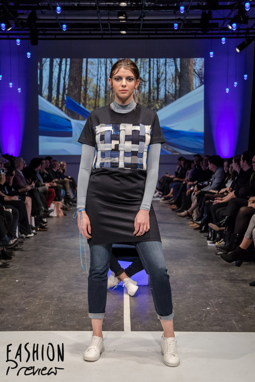 Fashion Preview 9 - Cegep Marie Victorin-17.jpg
