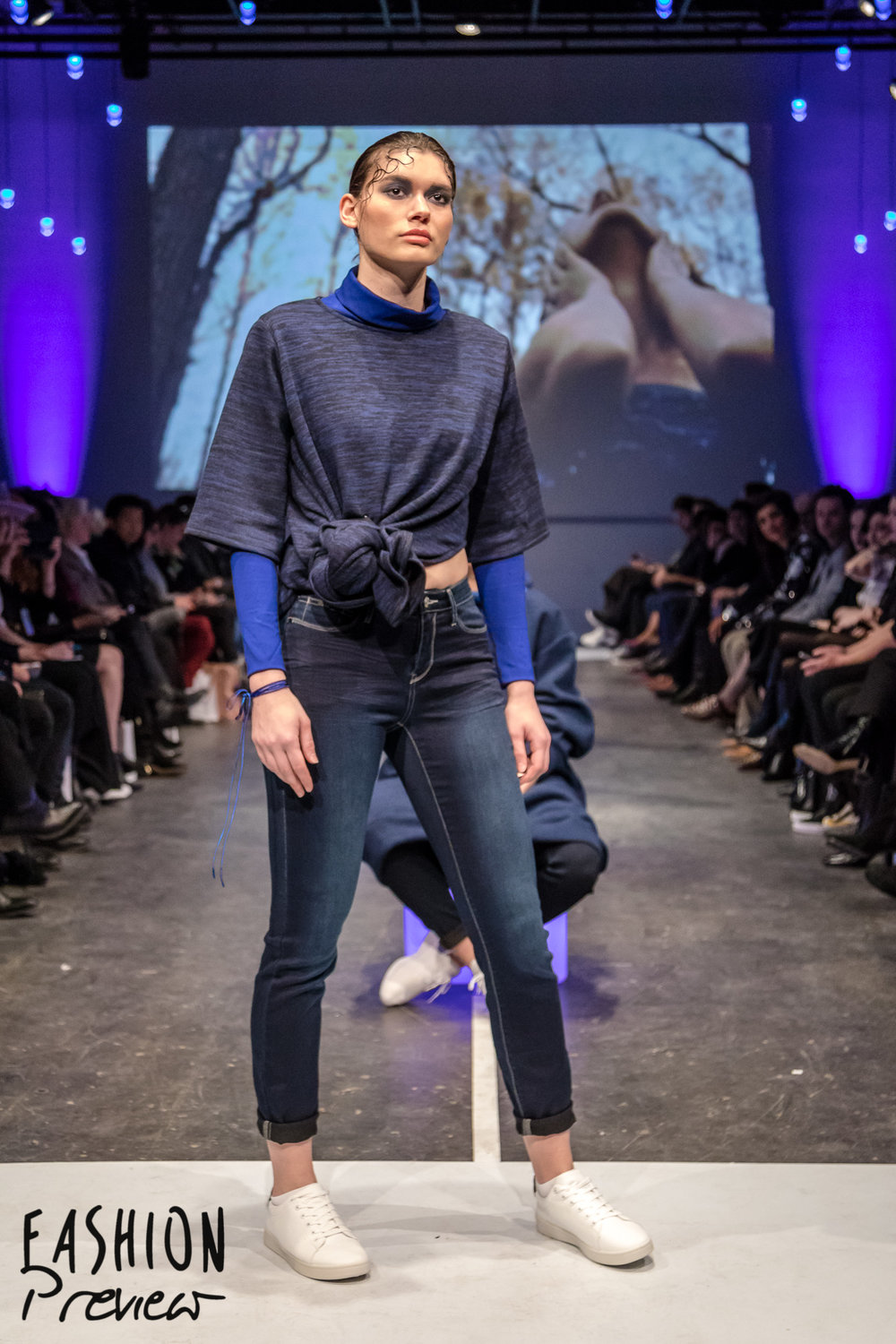 Fashion Preview 9 - Cegep Marie Victorin-18.jpg