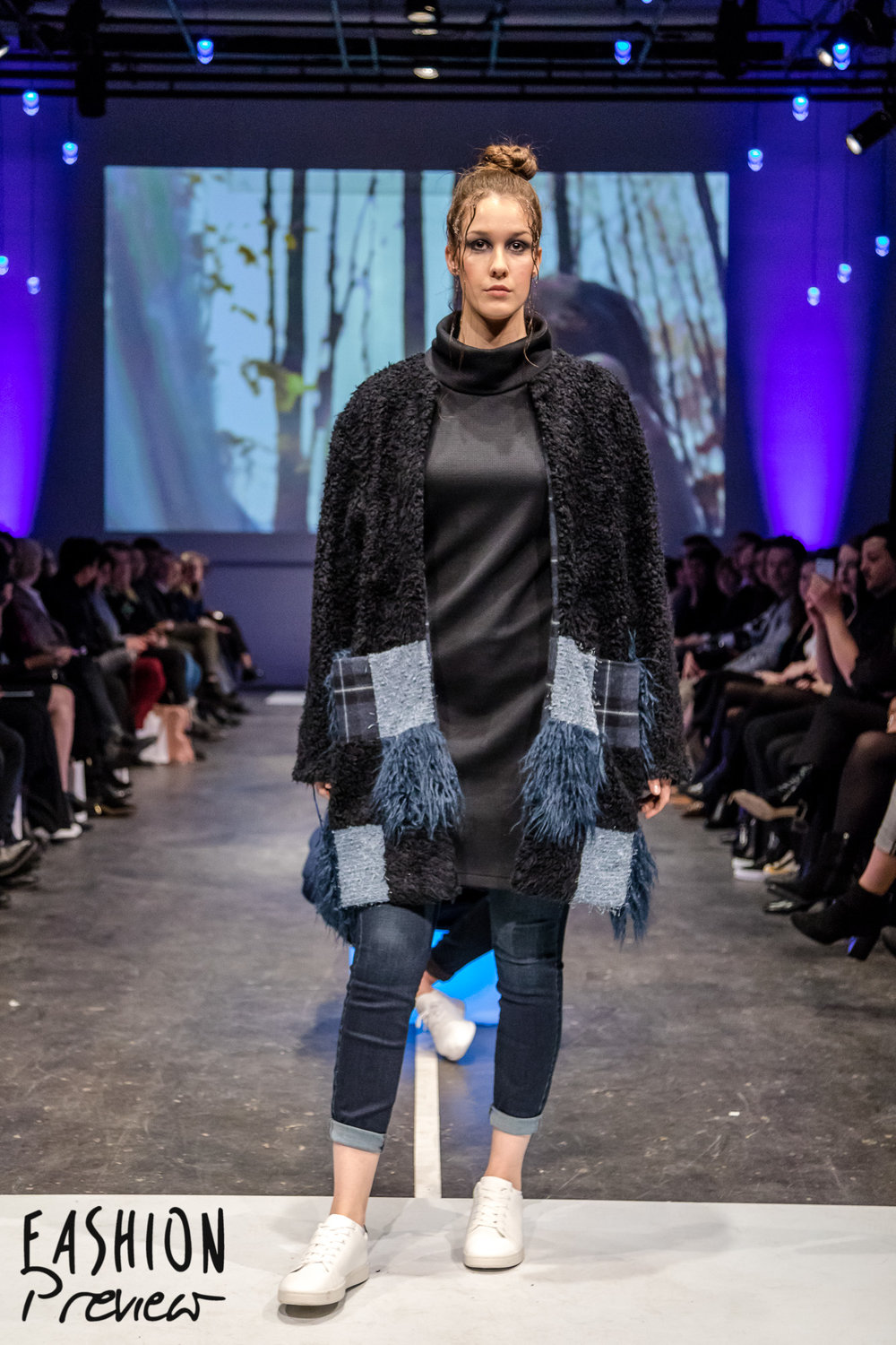 Fashion Preview 9 - Cegep Marie Victorin-19.jpg