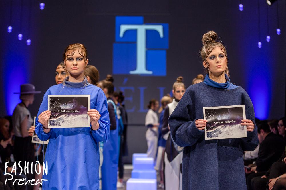 Fashion Preview 9 - Cegep Marie Victorin-26.jpg