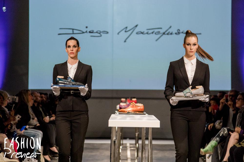 Fashion Preview 9 - Diego Montefusco-01.jpg