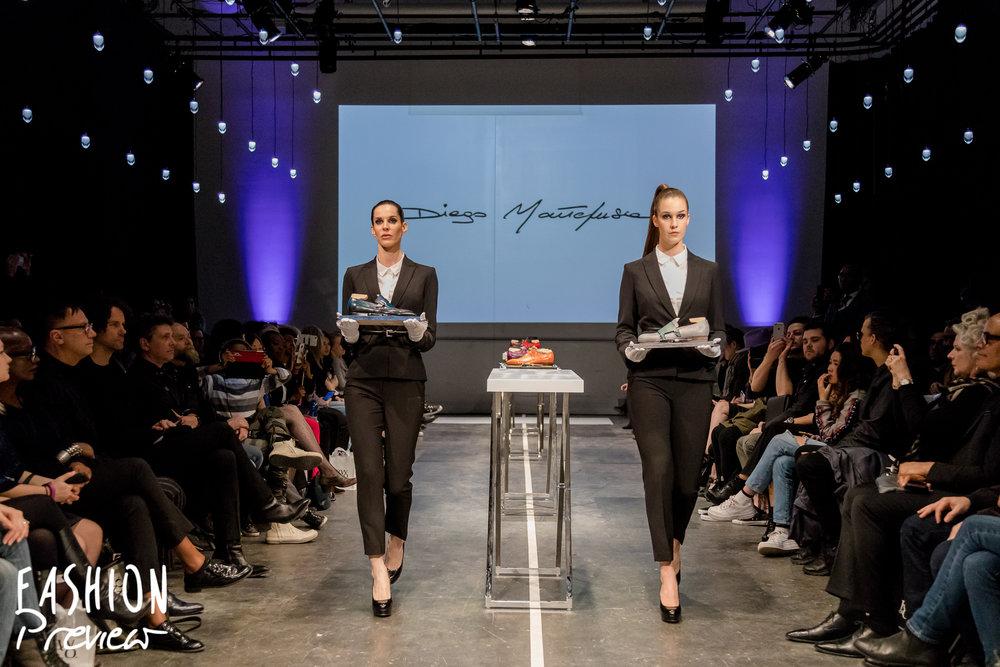 Fashion Preview 9 - Diego Montefusco-02.jpg