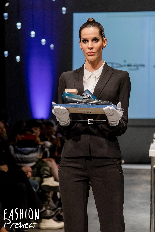 Fashion Preview 9 - Diego Montefusco-03.jpg