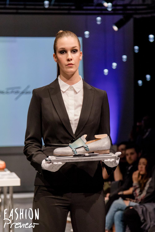 Fashion Preview 9 - Diego Montefusco-04.jpg