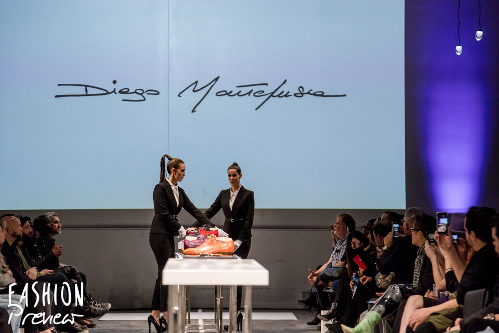Fashion Preview 9 - Diego Montefusco-05.jpg