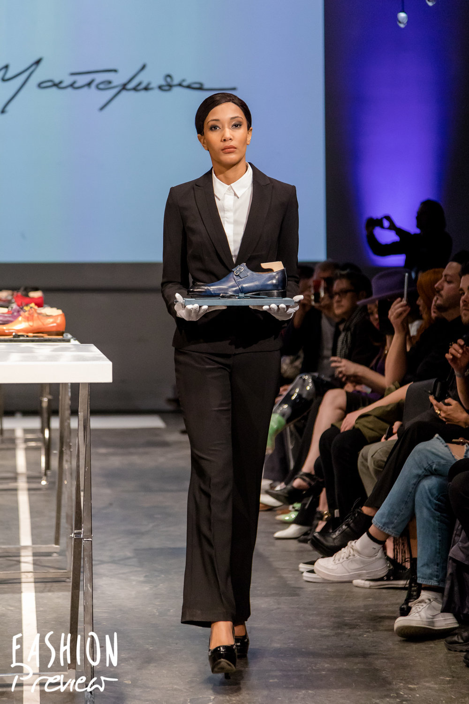 Fashion Preview 9 - Diego Montefusco-06.jpg
