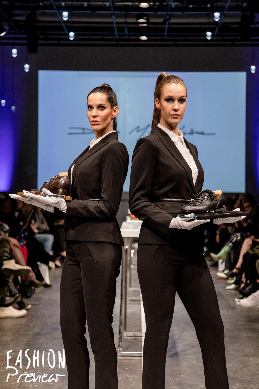 Fashion Preview 9 - Diego Montefusco-09.jpg