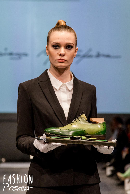 Fashion Preview 9 - Diego Montefusco-08.jpg