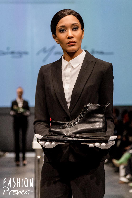 Fashion Preview 9 - Diego Montefusco-10.jpg