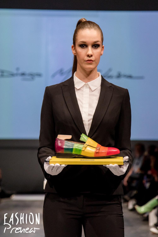 Fashion Preview 9 - Diego Montefusco-12.jpg