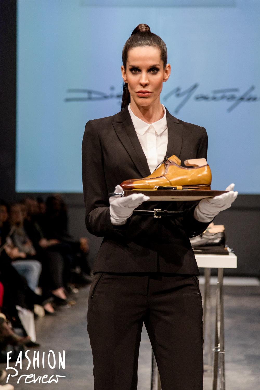 Fashion Preview 9 - Diego Montefusco-13.jpg