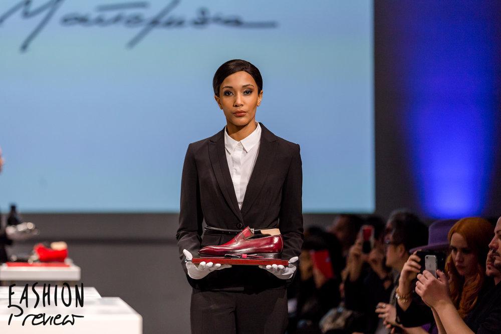 Fashion Preview 9 - Diego Montefusco-16.jpg