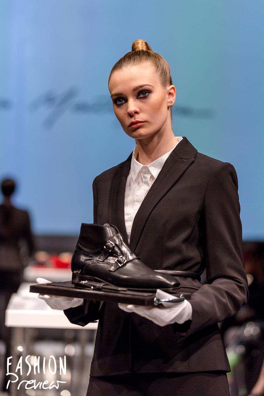 Fashion Preview 9 - Diego Montefusco-18.jpg