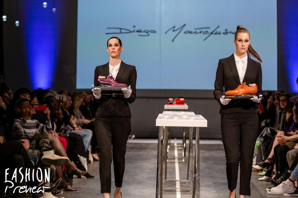 Fashion Preview 9 - Diego Montefusco-19.jpg
