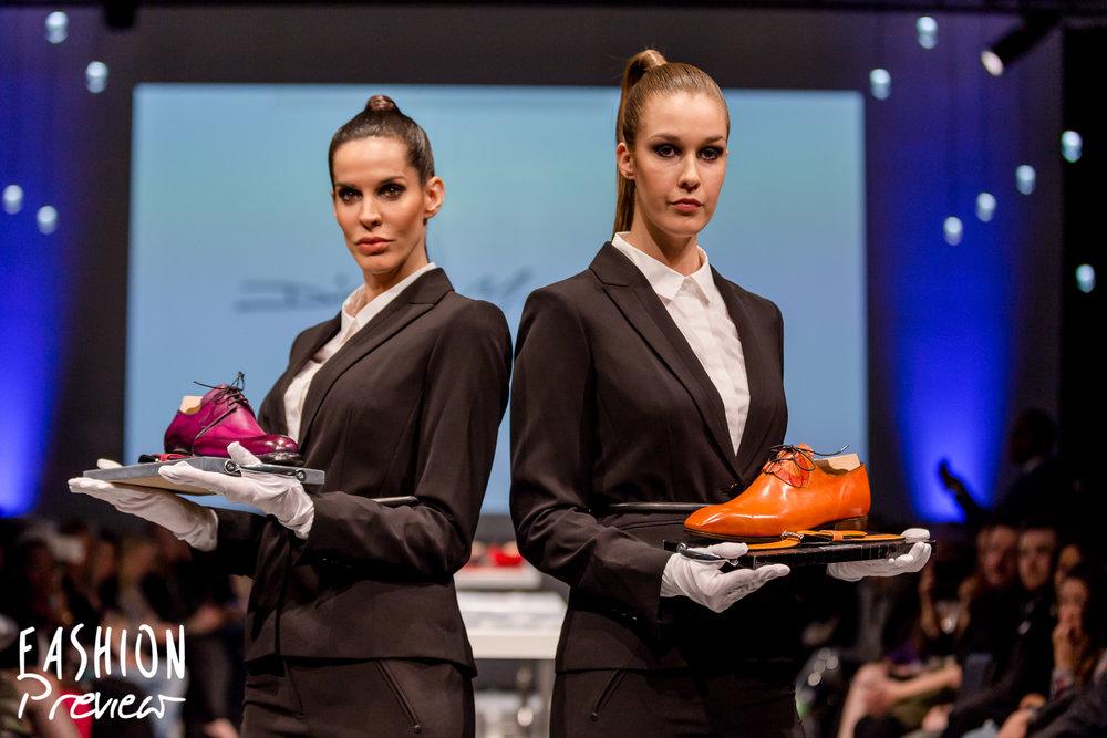 Fashion Preview 9 - Diego Montefusco-20.jpg