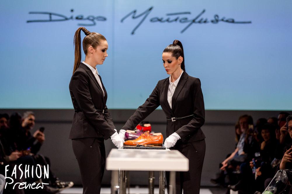 Fashion Preview 9 - Diego Montefusco-21.jpg