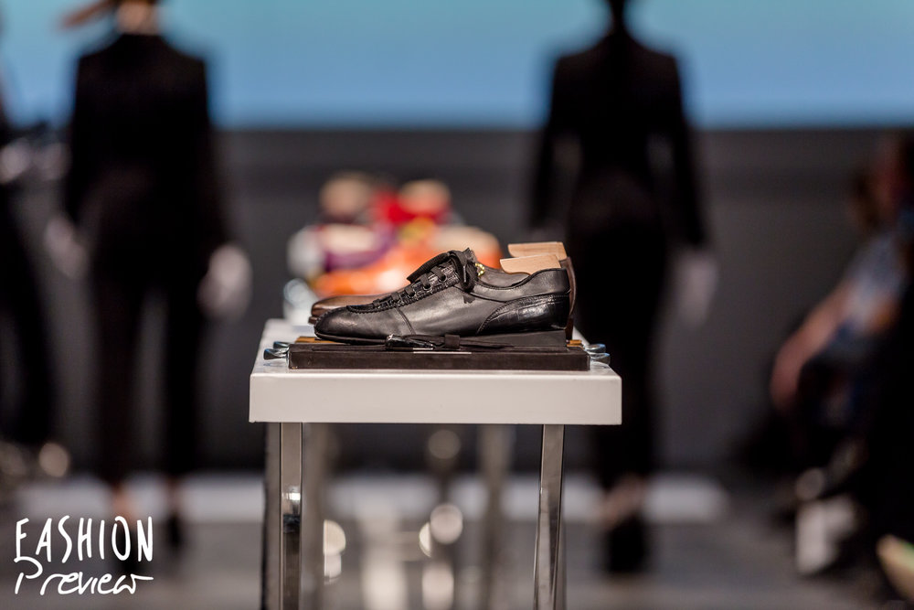 Fashion Preview 9 - Diego Montefusco-22.jpg