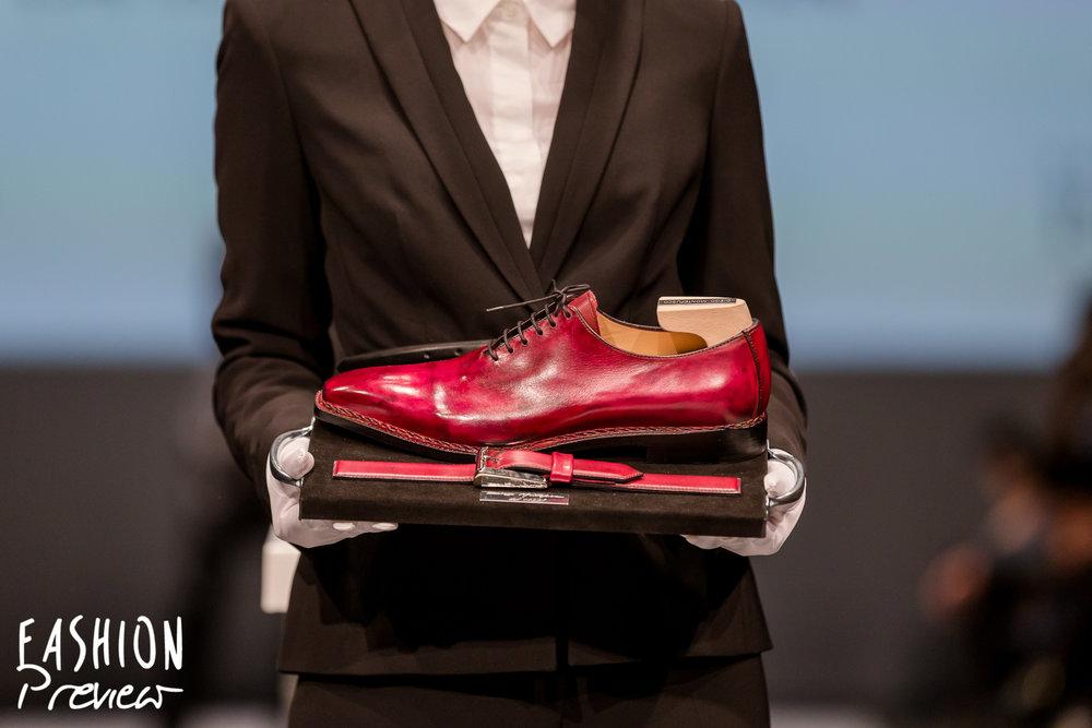 Fashion Preview 9 - Diego Montefusco-23.jpg