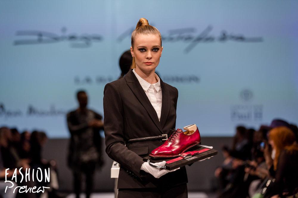 Fashion Preview 9 - Diego Montefusco-24.jpg
