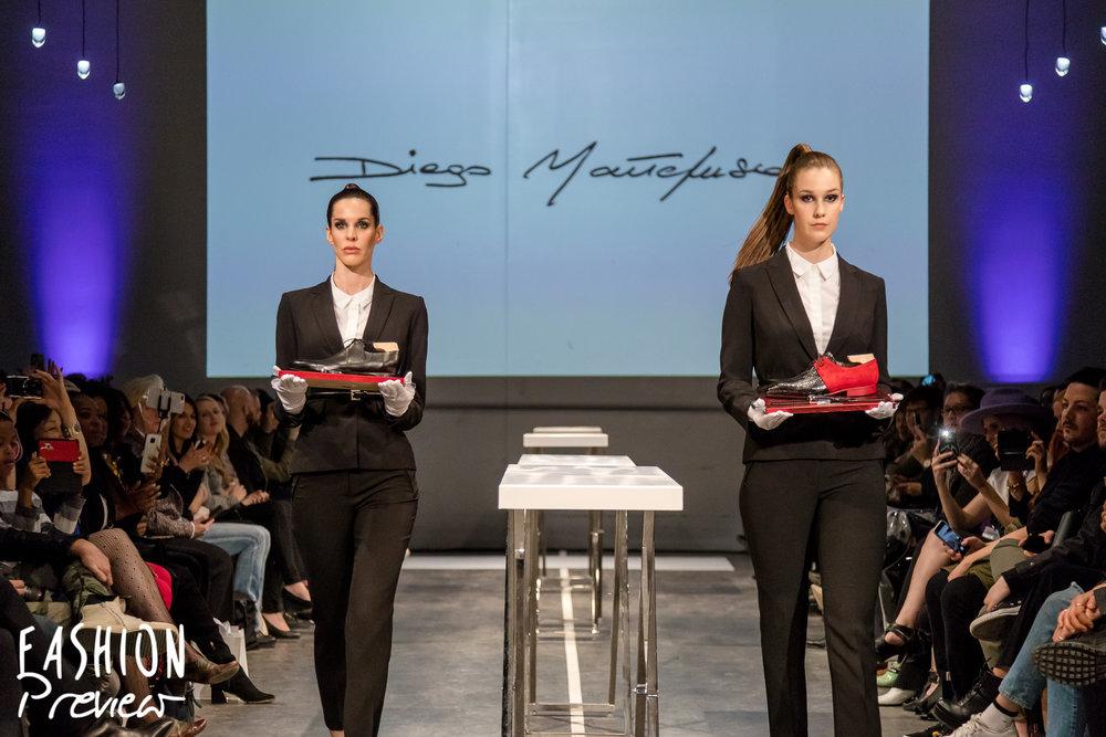 Fashion Preview 9 - Diego Montefusco-25.jpg