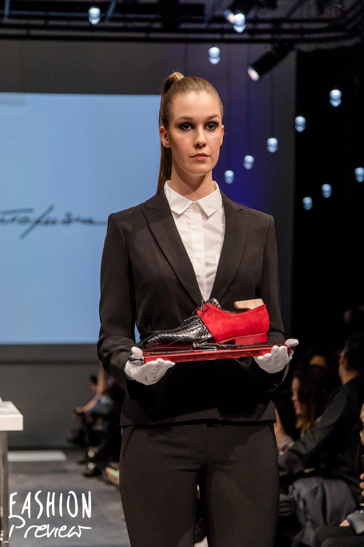 Fashion Preview 9 - Diego Montefusco-26.jpg
