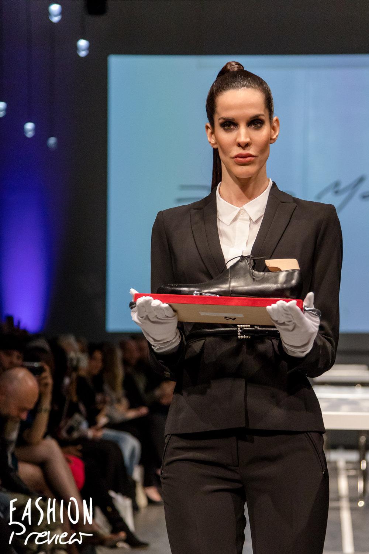 Fashion Preview 9 - Diego Montefusco-27.jpg