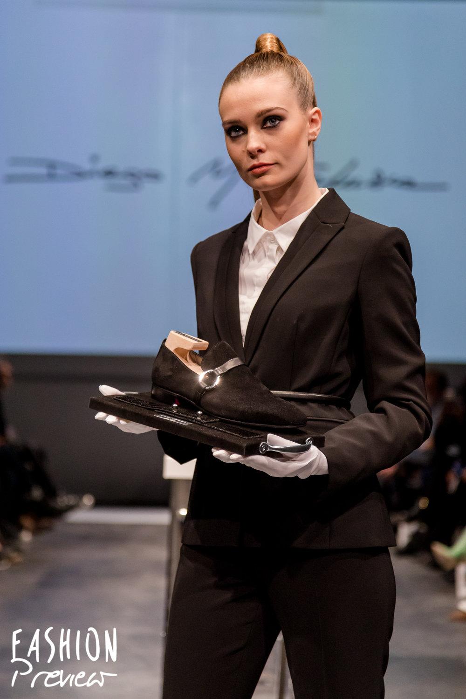 Fashion Preview 9 - Diego Montefusco-29.jpg
