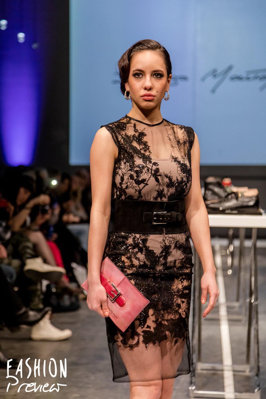 Fashion Preview 9 - Diego Montefusco-30.jpg