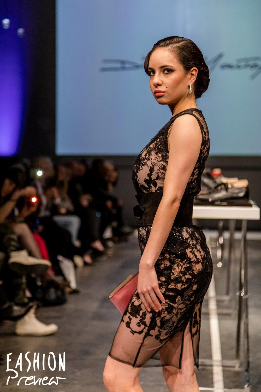 Fashion Preview 9 - Diego Montefusco-31.jpg