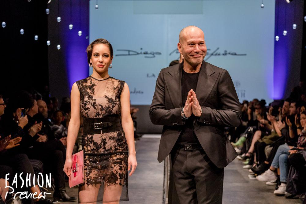Fashion Preview 9 - Diego Montefusco-32.jpg