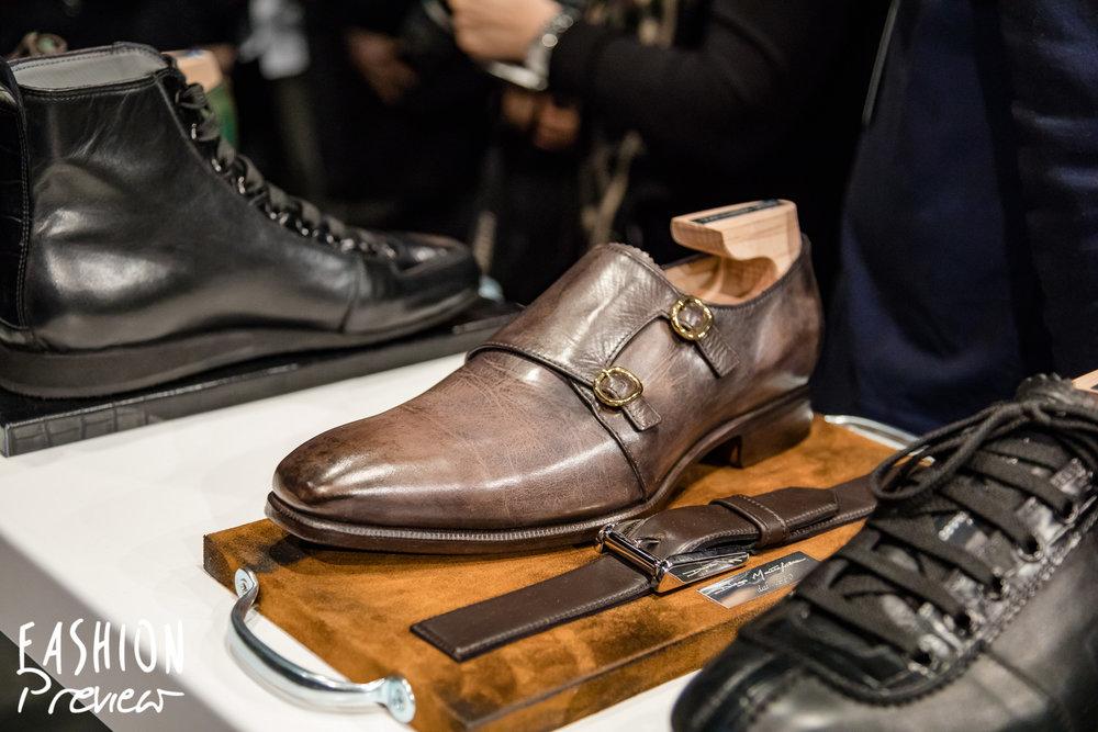 Fashion Preview 9 - Diego Montefusco-35.jpg