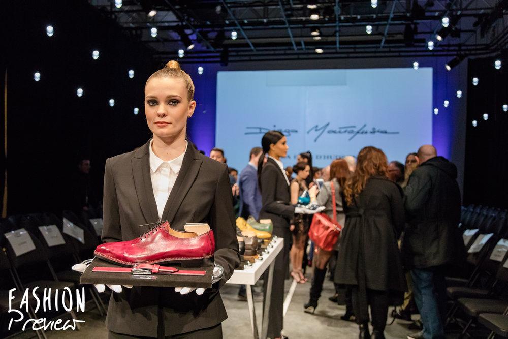 Fashion Preview 9 - Diego Montefusco-50.jpg