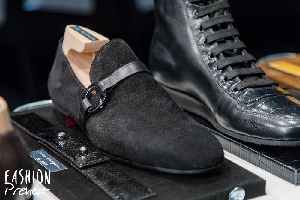 Fashion Preview 9 - Diego Montefusco-51.jpg