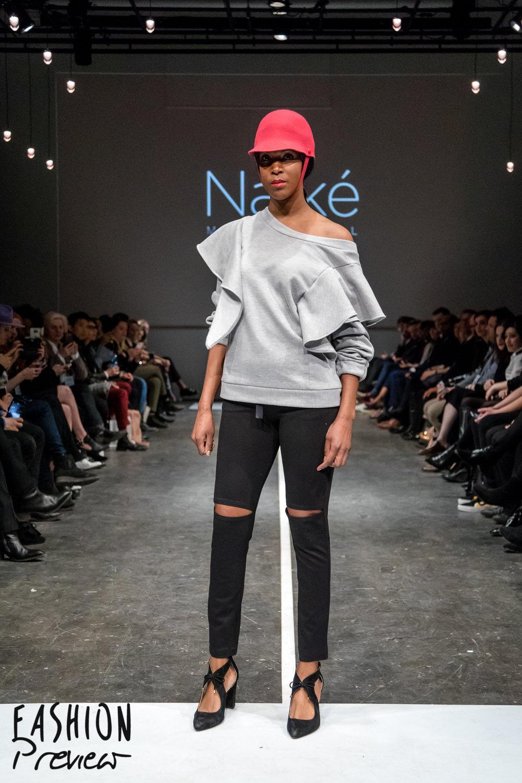 Fashion Preview 9 - Naike-04.jpg