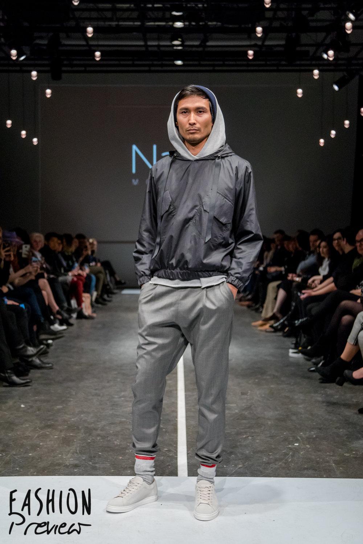 Fashion Preview 9 - Naike-08.jpg