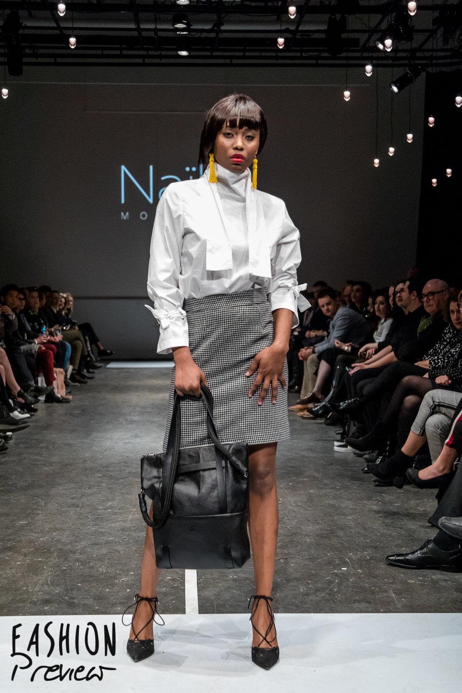 Fashion Preview 9 - Naike-09.jpg