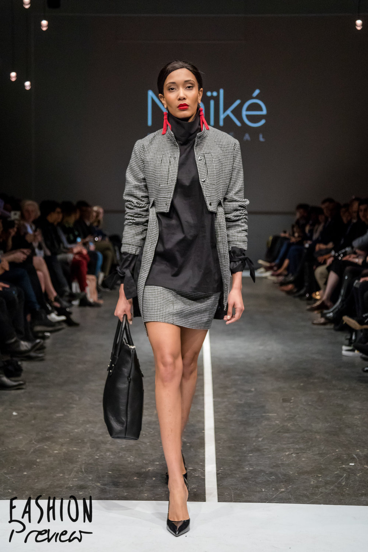 Fashion Preview 9 - Naike-12.jpg