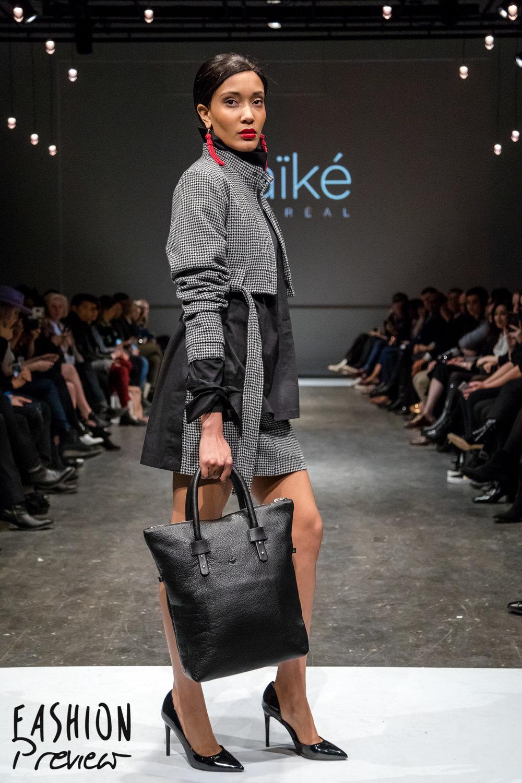 Fashion Preview 9 - Naike-13.jpg