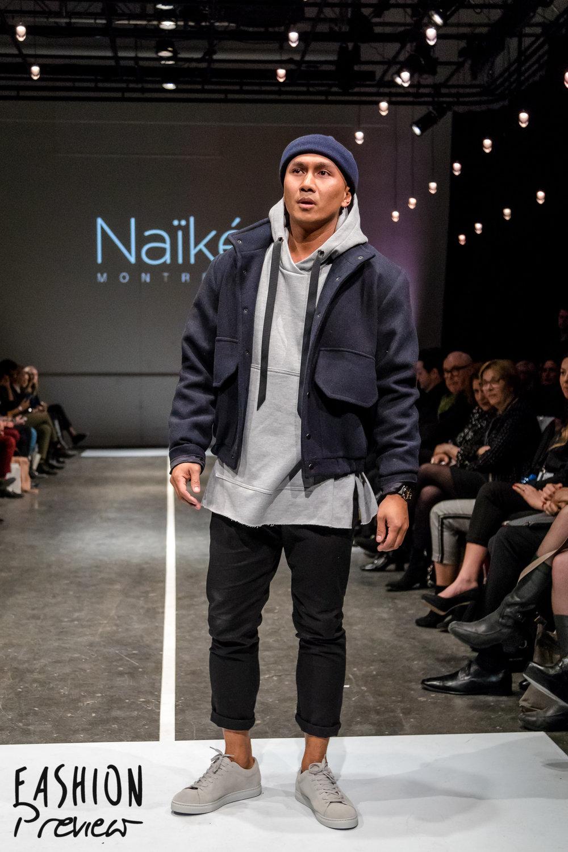 Fashion Preview 9 - Naike-16.jpg