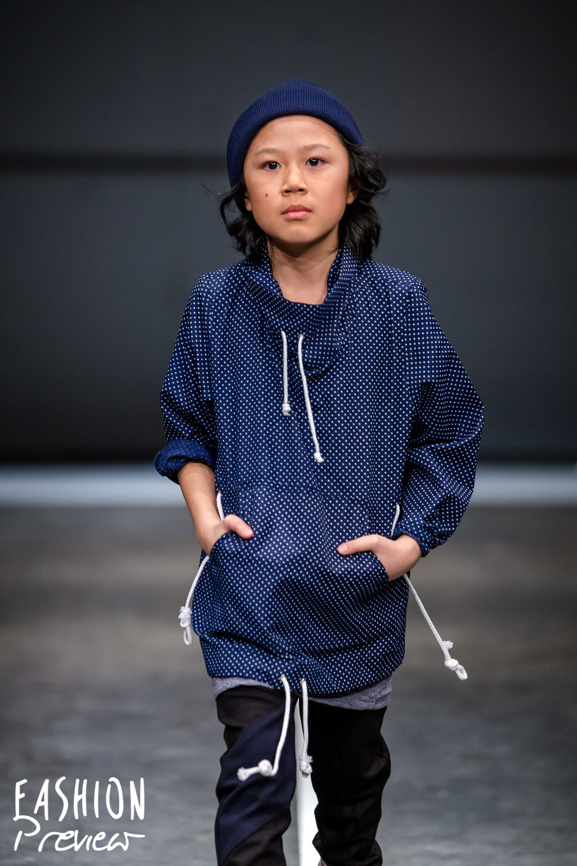 Fashion Preview 9 - Naike-17.jpg