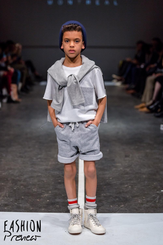 Fashion Preview 9 - Naike-19.jpg