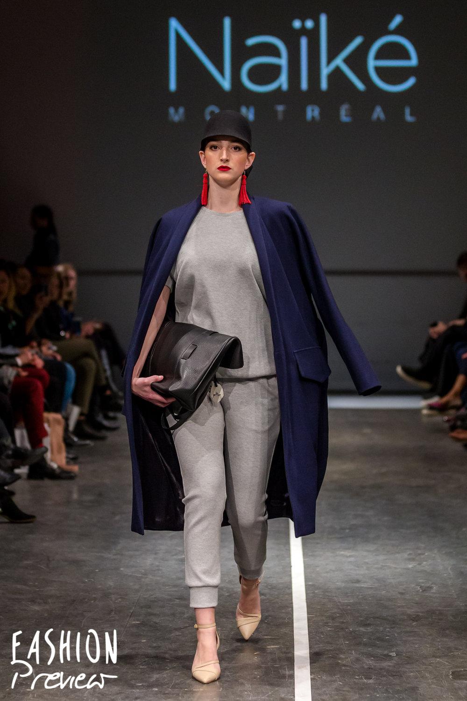 Fashion Preview 9 - Naike-28.jpg