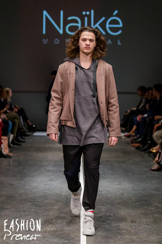 Fashion Preview 9 - Naike-29.jpg